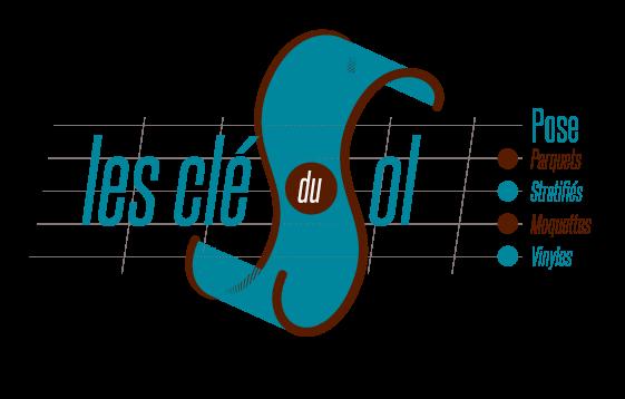 COM-LS-lesclefsdusol-4